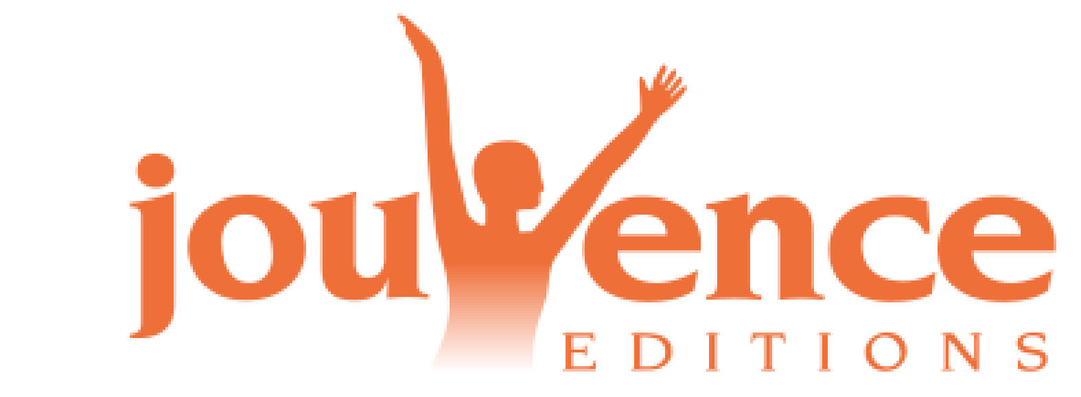 Logo Jouvence